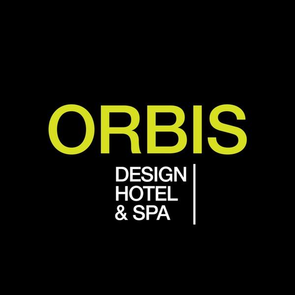 Hotel Orbis | Official website